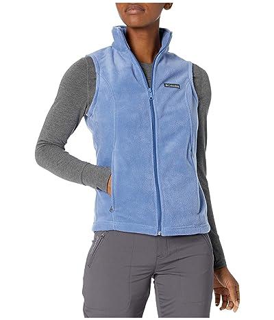 Columbia Benton Springstm Vest (Velvet Cove) Women