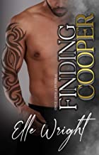 Finding Cooper (Once Upon a Funeral Book 1)