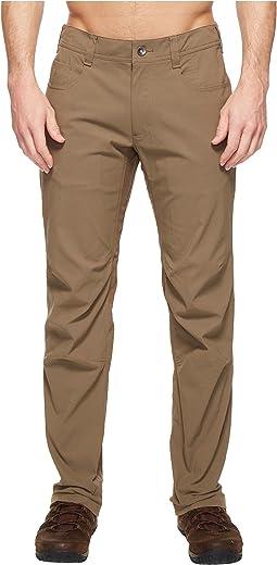 Verde Pants