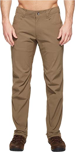 Marmot Verde Pants