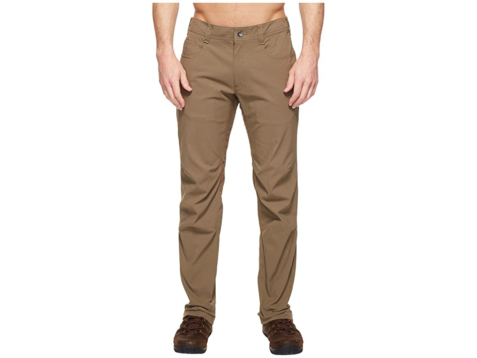 Marmot Verde Pants (Cavern) Men