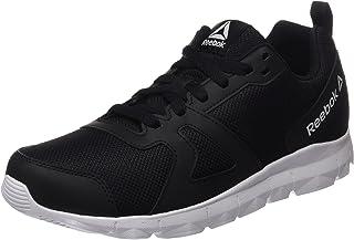 Reebok Speed TR Flexweave zapatillas de training AW19