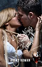 Date Night with Master: A BDSM Cuckold Story (My Wife, His Submissive Book 4)
