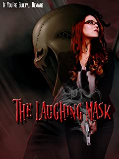 Best the laughing mask Reviews