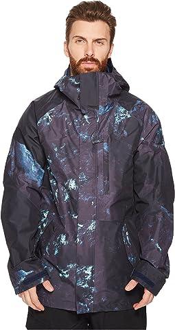 Burton - Gore-Tex Radial Jacket