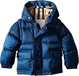 Benson Coat (Infant/Toddler)
