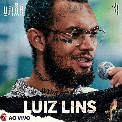 A Musica Mais Triste Do Ano Ao Vivo By Luiz Lins On Amazon Music