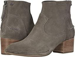 Timberland Shoes | Little Girls Fur Trimmed Boots Size 85