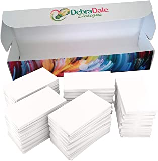 Best 3.5 x 1.5 business cards Reviews