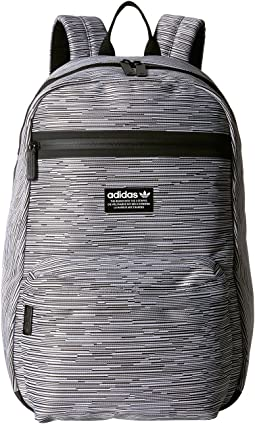 Originals National Primeknit Backpack