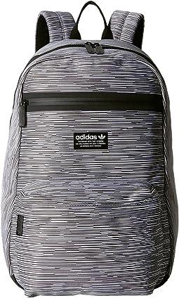 Originals National Primeknit Backpack