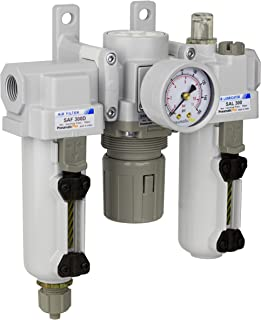 Best air compressor lubricator Reviews