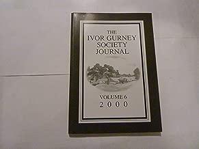 Best ivor gurney society Reviews