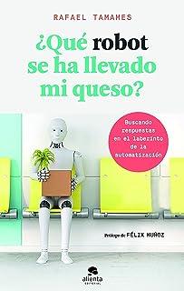 Amazon.es: gestionar mi kindle