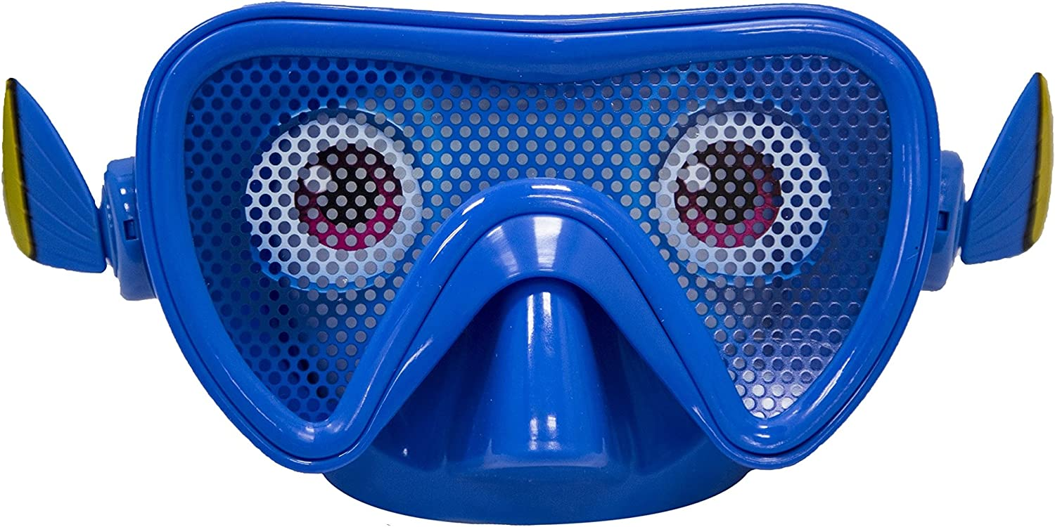 SwimWays Disney Finding Dory Swim Mask