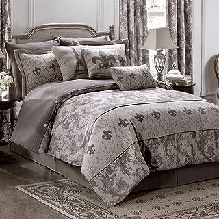 Karin Maki Chateau Comforter Set, King