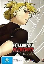 Fullmetal Alchemist: Volume 10 - Journey to Ishbal