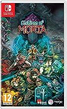 Children of Morta (Nintendo Switch)