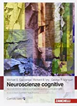 Permalink to Neuroscienze cognitive PDF