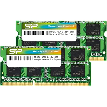 PARTS-QUICK BRAND 8GB DDR3 Memory Upgrade for Supermicro X9DRE-TF Motherboard PC3L-12800E 1600MHz ECC Low Voltage Unbuffered DIMM