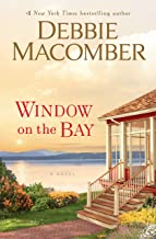 Download Window on the Bay: A Novel PDF