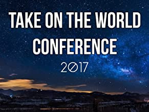 Take On The World Conference 2017