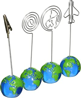 Best place card holder clips Reviews