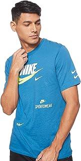 Nike Men's Pack 2 T-Shirt