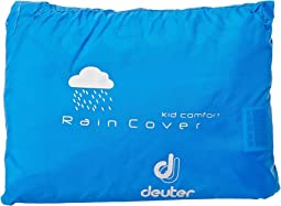KC Deluxe Rain Cover