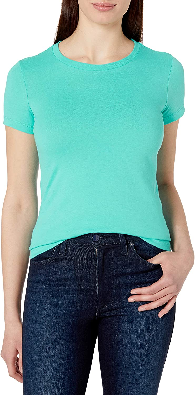 Foxcroft Women's 3/4 Sleeve Paige Essential Non Iron Shirt