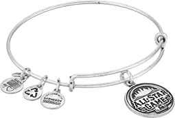 All Star Game 2013 Expandable Wire Bracelet