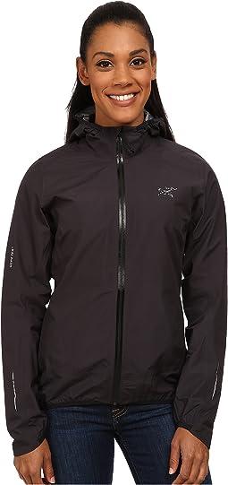 Arc'teryx - Norvan Jacket