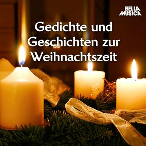 Weihnachtsgedichte und Geschichten de Diverse Autoren en Amazon ...