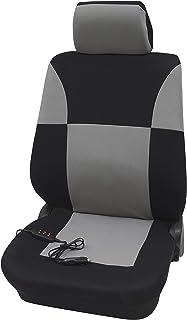 Suchergebnis Auf Für Sitzbezügesets Cars Design Sitzbezügesets Sitzbezüge Auflagen Auto Motorrad
