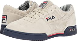 Fila - Original Fitness PS