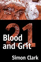 Blood and Grit 21
