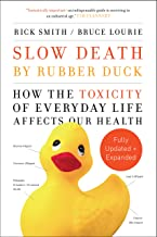 Best slow death by rubber duck Reviews