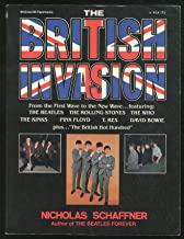 Best british rock the first wave Reviews