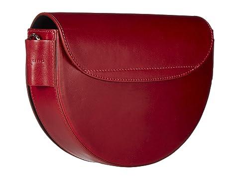 Red D Bag Liebeskind Italian Bag Red Bag Liebeskind D Bag Italian Italian Liebeskind Red Liebeskind D D Y57qYxdEw
