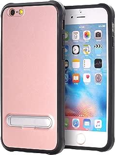 Best iphone 6s plus case kickstand Reviews