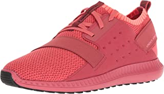 Men's Threadborne Shift 2 Tinted Sneaker