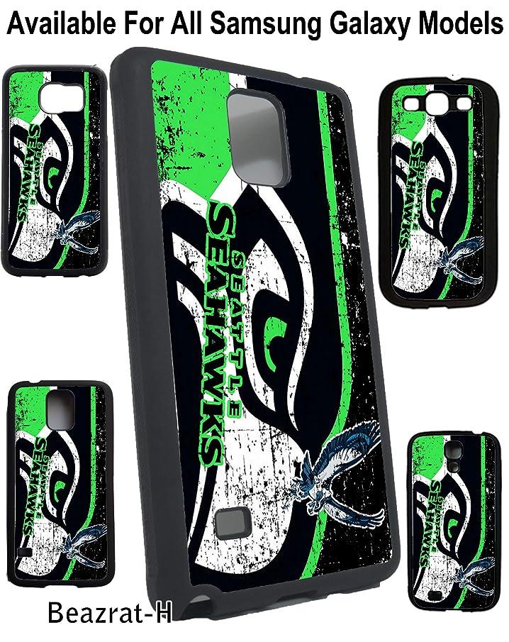 Seattle Samsung Galaxy s3 Galaxy s5 s6 s6 Edge Galaxy s7 s7 Edge Galaxy s8 s8 Plus case Seattle Samsung Galaxy s9 s9 Plus case 10 Plus Galaxy Note 8 Note 9 case Note 4 A8 (Samsung Galaxy S7)