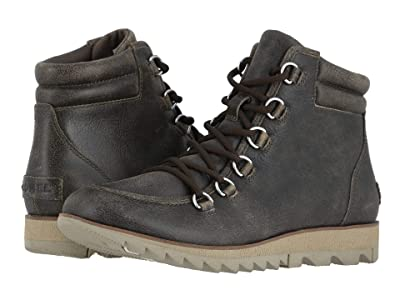 SOREL Harlowtm Lace (Major) Women