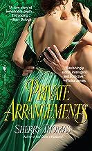 Private Arrangements (The London Trilogy Series Book 2)
