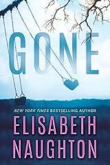 Gone (Deadly Secrets Book 2) Kindle Edition