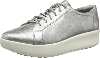 Best timberland trainer shoes Reviews