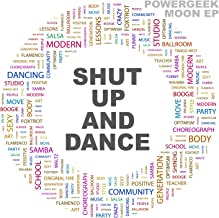 Shut Up & Dance (Moon EP)