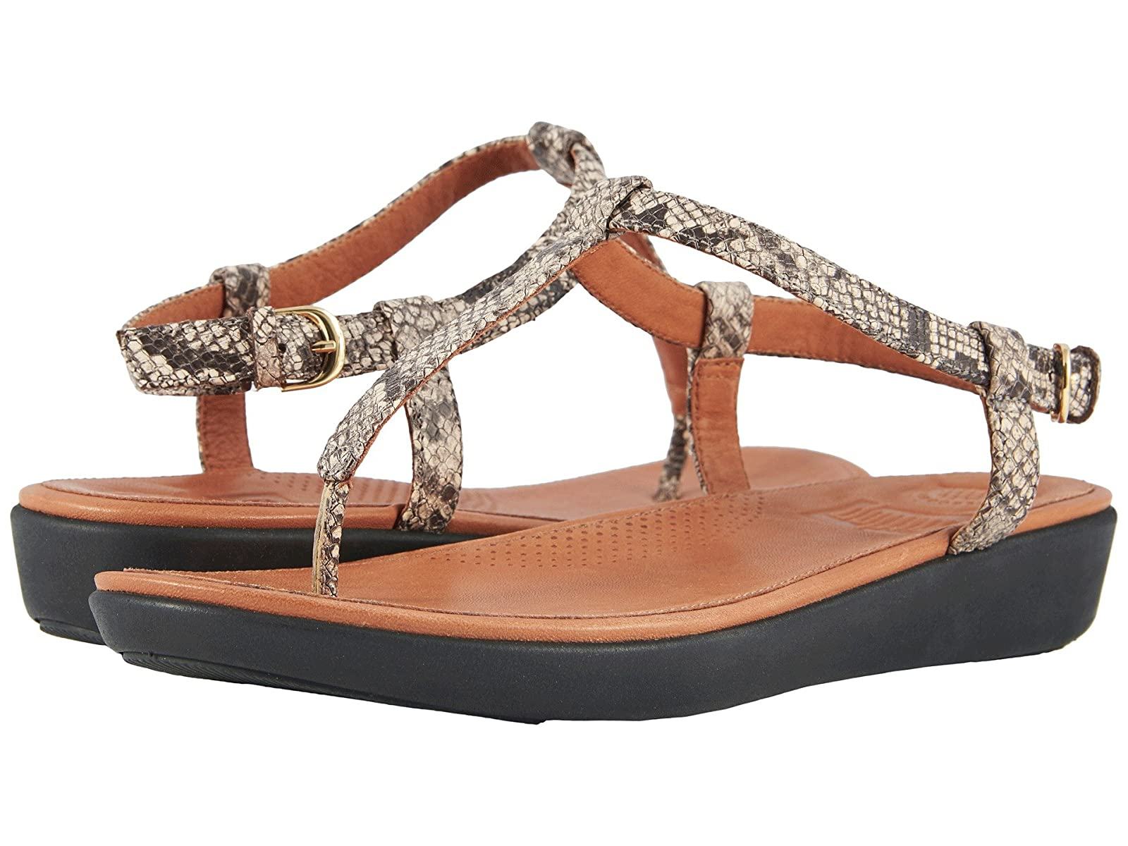 FitFlop Tia Toe Thong SandalsCheap and distinctive eye-catching shoes