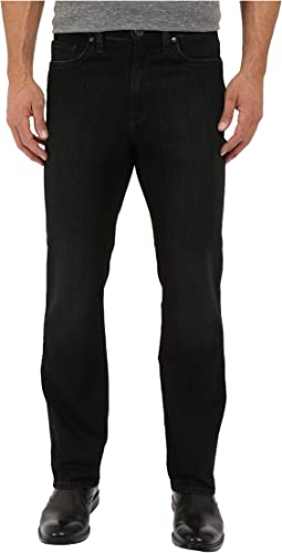 Jeans, Black, Men | Shipped Free at Zappos