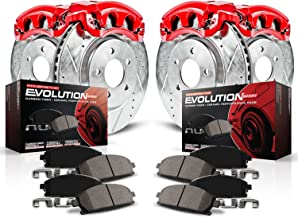 Best r1 big brake kit Reviews